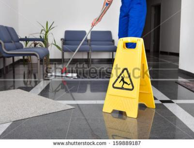 Cleaning Equipment Sales Supplier or Wholesaler of Cleaning Products wanted to b