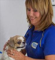 Looking for a change? Join the #1 Choice in Dog Grooming. Earn up to $2000 p/w