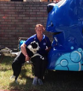 walk-into-the-belmont-established-dog-grooming-business-with-blue-wheelers-3