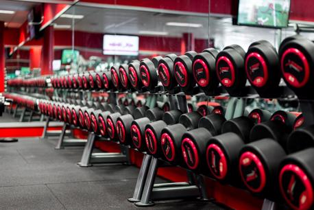 Snap Fitness Nowra