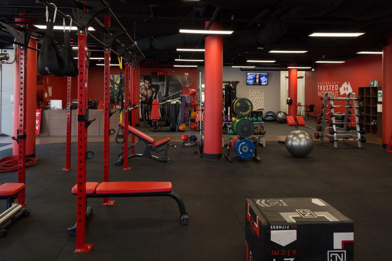 snap-fitness-oakleigh-opportunities-6