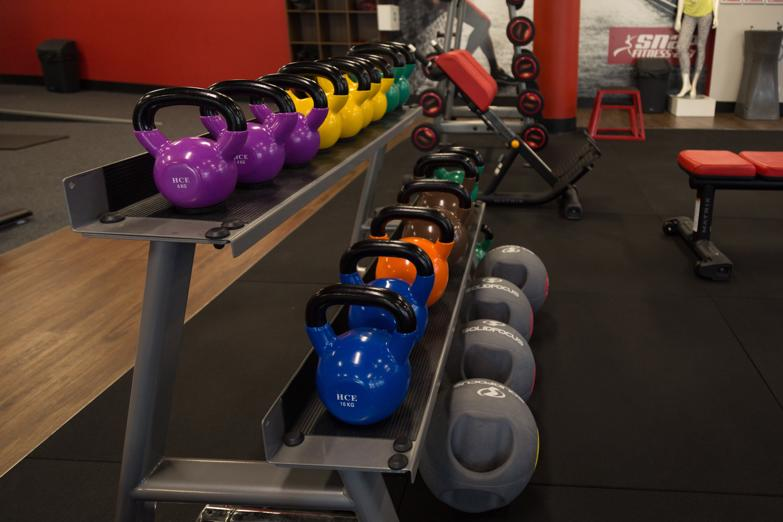 snap-fitness-oakleigh-opportunities-3
