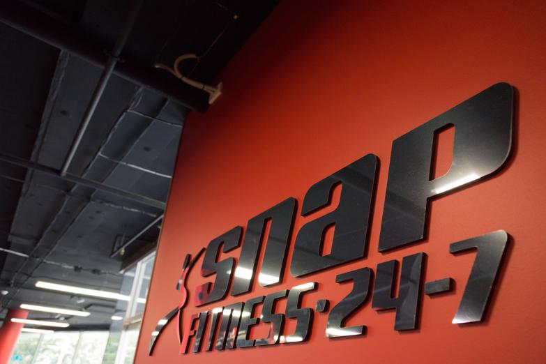 snap-fitness-oakleigh-opportunities-7