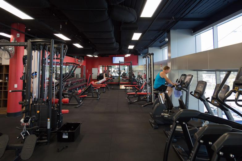 snap-fitness-oakleigh-opportunities-4