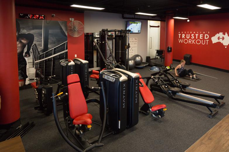 snap-fitness-oakleigh-opportunities-1