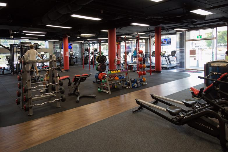 snap-fitness-oakleigh-opportunities-5
