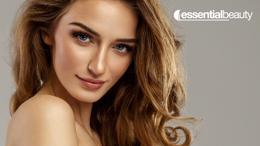 Essential Beauty Hollywood Plaza - Established and profitable!