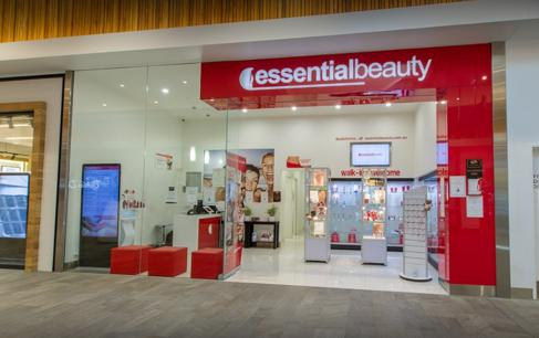 Halls Head - Essential Beauty Franchising Opportunity - We Want You to Succeed