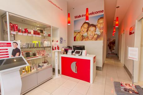 essential-beauty-franchise-salon-opportunity-we-want-you-to-succeed-1