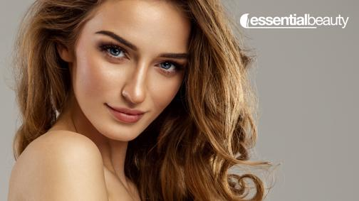 Victoria Gardens Essential Beauty Salon Franchise No franchise fees for 2 years!