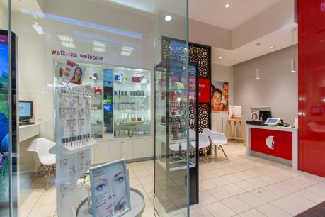 erina-fair-shopping-centre-essential-beauty-franchise-opportunity-2