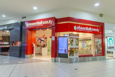 hurstville-essential-beauty-franchise-opportunity-success-is-an-email-away-5