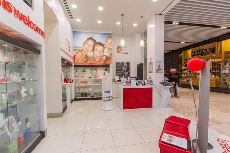 westfield-geelong-essential-beauty-salon-franchise-no-franchise-fees-for-2-years-1