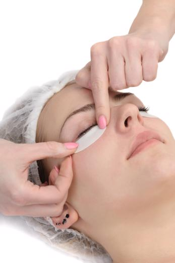 price-reduced-knox-city-essential-beauty-franchise-established-and-profitable-4