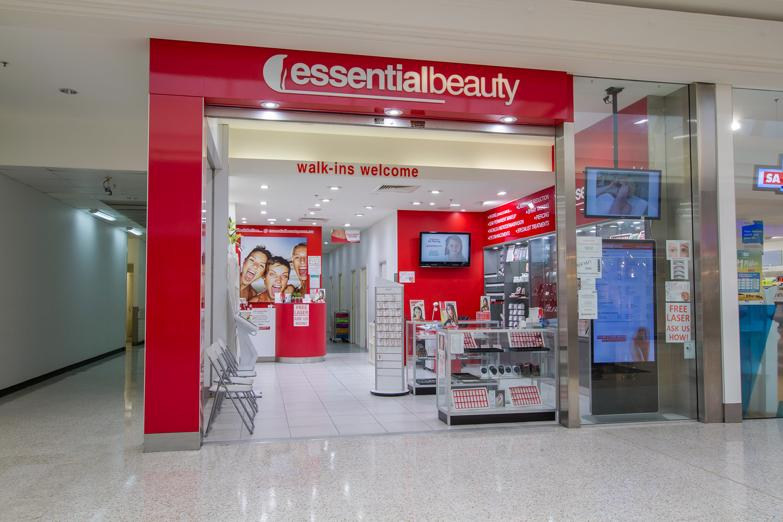 australia-fair-essential-beauty-franchise-no-franchise-fees-for-2-years-1