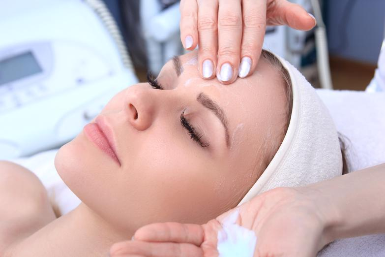 carindale-essential-beauty-franchise-opportunity-be-your-own-boss-4