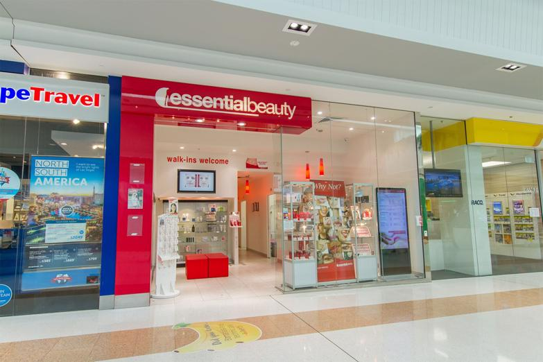 stockland-townsville-essential-beauty-franchising-opportunity-be-your-own-boss-1