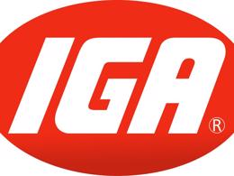 IGA Supermarket- A Convenience Retail Business Located in N.W. Brisbane