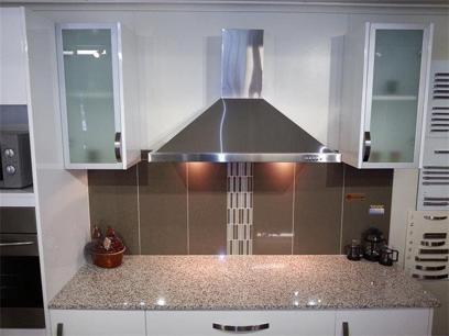 kitchen-amp-bathroom-design-installation-amp-showroom-business-for-sale-0
