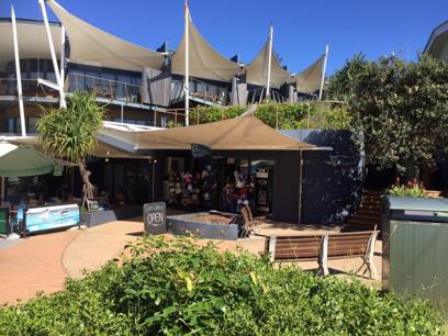 surfstreet-point-lookout-north-stradbroke-business-for-sale-3797-0