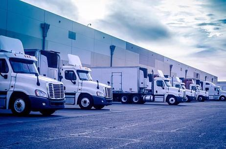 Specialised Freight Business with Nearby Destinations Business For Sale Ref#3621