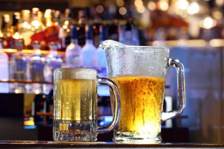 Boutique Brewery Bar & Restaurant Brisbane Business for Sale #3734