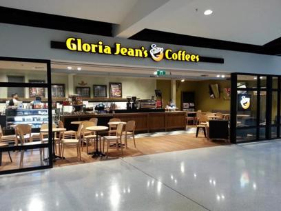 Gloria Jeans Deception Bay Drive Thru- Outstanding Brisbane North Location Busin