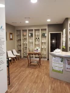 acclaimed-and-award-winning-beauty-skin-salon-southside-business-for-sale-91-1