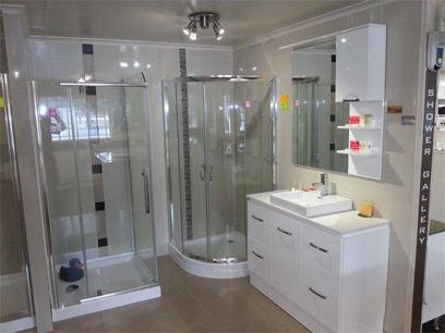 kitchen-amp-bathroom-design-installation-amp-showroom-business-for-sale-3