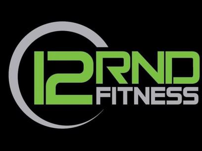 12 Round Fitness Brisbane Region Business For Sale #3814