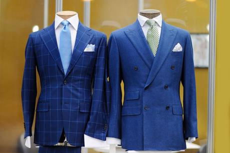 premier-menswear-store-5-star-business-for-sale-9182-2