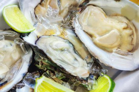 well-established-seafood-takeaway-gold-coast-business-for-sale-9019-1