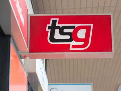 PRICE REDUCED Long Established TSG Franchise Brisbane South Business For Sale #3