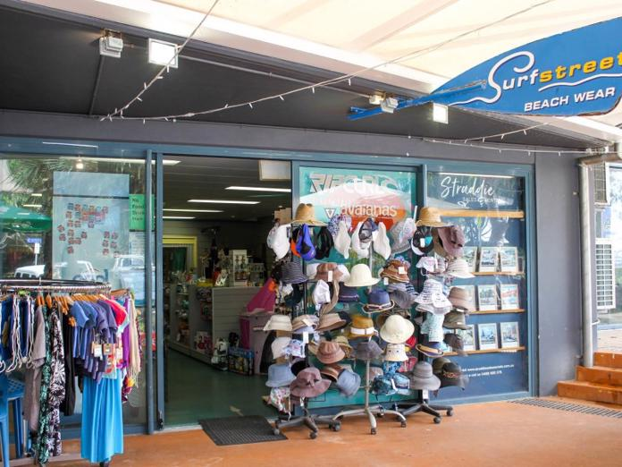 surfstreet-point-lookout-north-stradbroke-business-for-sale-3797-1
