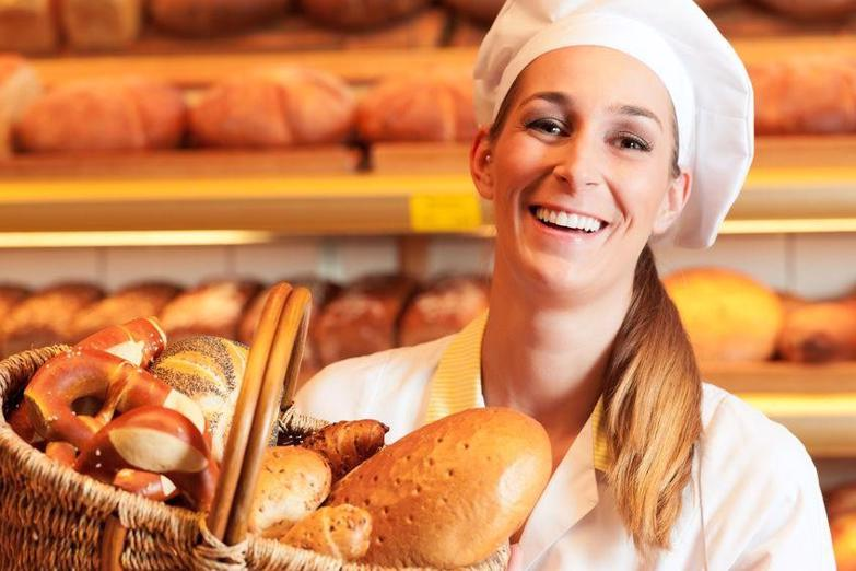 urgent-sale-bakery-in-busy-shopping-centre-business-for-sale-ref-3211-1
