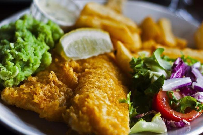 well-established-seafood-takeaway-gold-coast-business-for-sale-9019-3