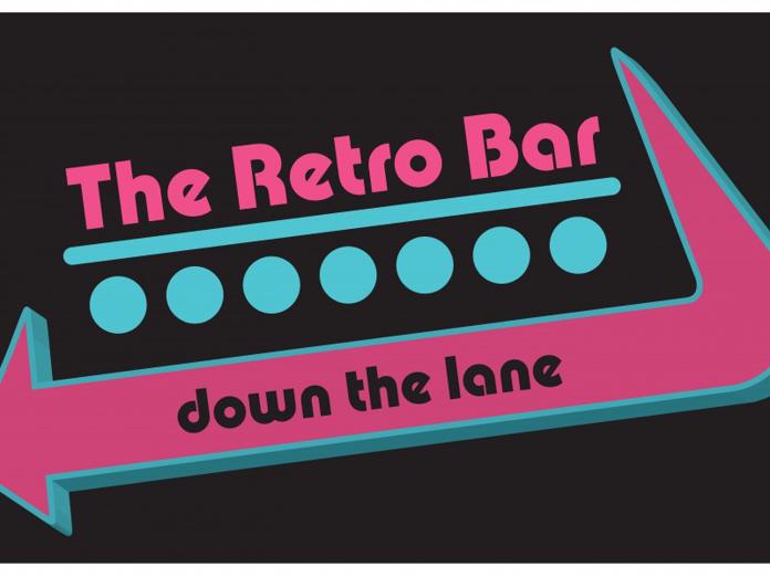 the-retro-bar-business-for-sale-3643-2