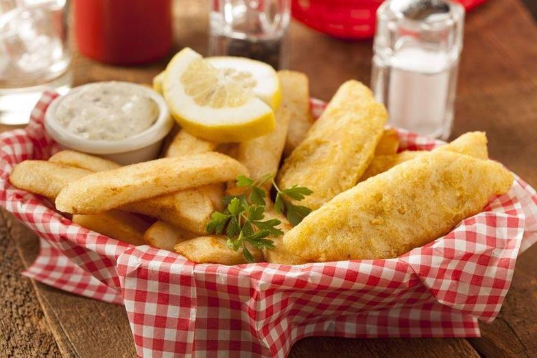 well-established-seafood-takeaway-gold-coast-business-for-sale-9019-2