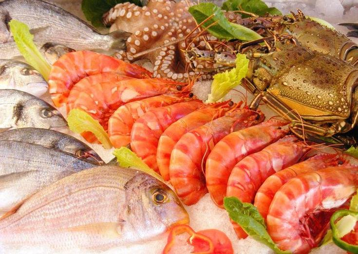 well-established-seafood-takeaway-gold-coast-business-for-sale-9019-0