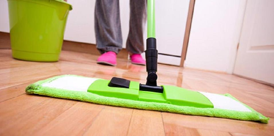 brisbane-western-suburbs-domestic-cleaning-business-for-sale-3399-0