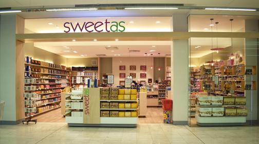 Highly Successfull Sweets and Confectionary Retail store