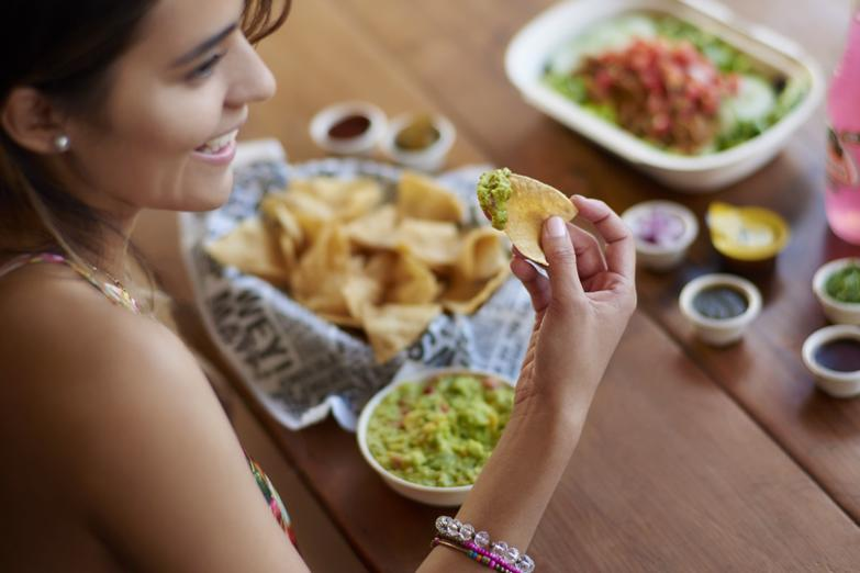 love-mexican-food-join-the-fastest-growing-quick-service-restaurant-brand-in-oz-2