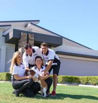 Fantastic Mobile Home Service Franchise Opportunity in Melbourne