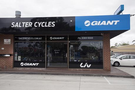 bicycle-store-bike-shop-in-altona-0