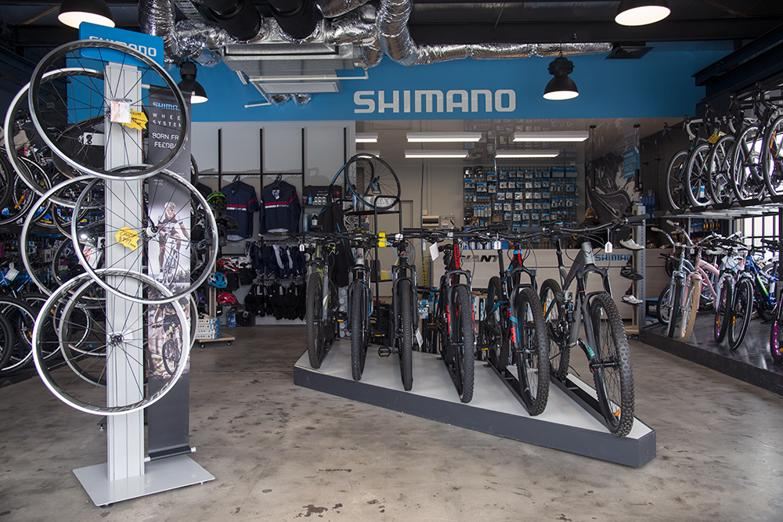 bicycle-store-bike-shop-in-altona-2