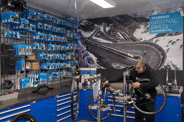 bicycle-store-bike-shop-in-altona-5