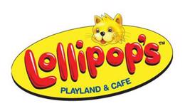 Lollipop's - Children's Playland and Café Existing Franchise! Roxburgh Park, VIC