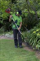 Lawn and Garden Franchise Now Available in NSW! Urgent! Must Sell!