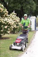 Lawn and Garden Franchise Now Available in Sydney! Must sell Franchise!