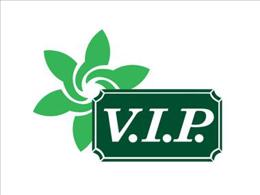 Lawn and Garden Franchise Now Available in Perth - V.I.P. Home Services